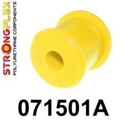 071501A: Zadný silentblok predného spodného ramena SPORT