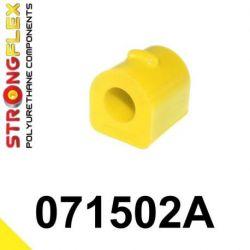 071502A: Silentblok predného stabilizátoru SPORT