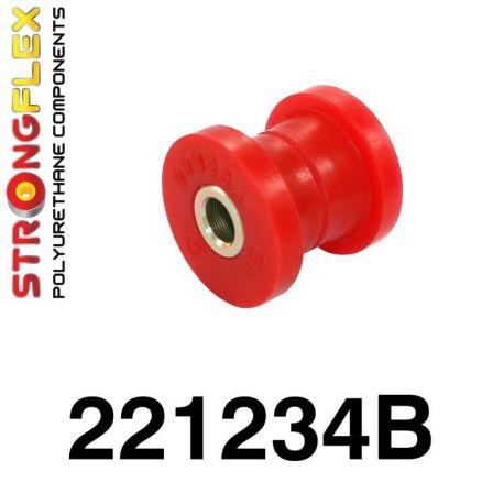 221234B: Vnútorný Predné rameno - vnútorný silentblok