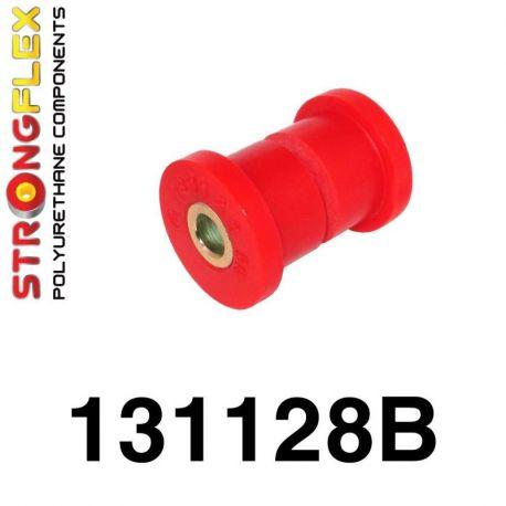 131128B: Predné rameno - predný silentblok