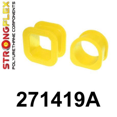 271419A: Sada silentblokov riadenia SPORT