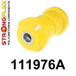 111976A: Predné spodné rameno - predný silentblok SPORT