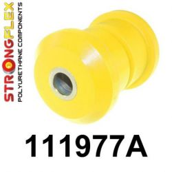 111977A: Predné spodné rameno - zadný silentblok SPORT