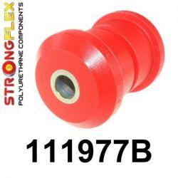 111977B: Predné spodné rameno - zadný silentblok