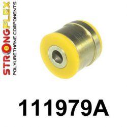 111979A: Zadné priečne rameno- vnútorný silentblok SPORT
