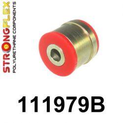 111979B: Zadné priečne rameno- vnútorný silentblok