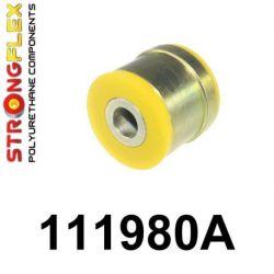 111980A: Zadné priečne rameno- vonkajší silentblok SPORT