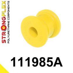 111985A: Zadný stabilizátor - silentblok uchytenia SPORT