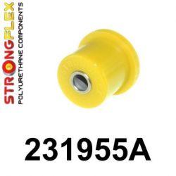 231955A: Motor- uloženie alternátora SPORT