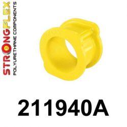 211940A: Riadenie - silentblok uchytenia SPORT