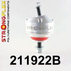 211922B: Motor - silentblok uchytenia 1UZ-FE