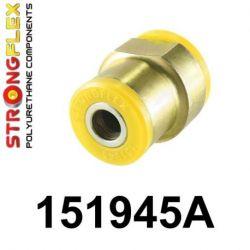 151945A: Predné spodné rameno- silentblok SPORT