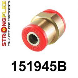 151945B: Predné spodné rameno- silentblok