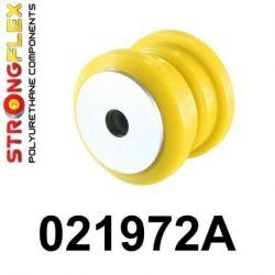 021972A: Predné spodné rameno - vnútorný silentblok SPORT