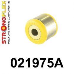 021975A: Zadné rameno zbiehavosti - silentblok SPORT