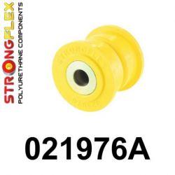 021976A: Zadné horné rameno - silentblok SPORT