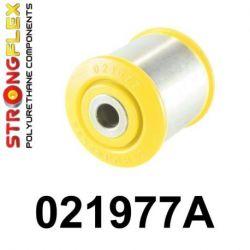 021977A: Zadné spodné rameno - predný silentblok SPORT