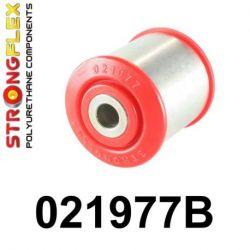 021977B: Zadné spodné rameno - predný silentblok