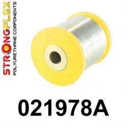 021978A: Zadné spodné rameno - zadný silentblok SPORT
