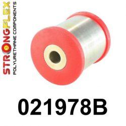 021978B: Zadné spodné rameno - zadný silentblok