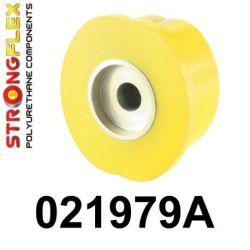 021979A: Zadný otoč - predný siletnblok SPORT