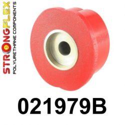 021979B: Zadný otoč - predný siletnblok