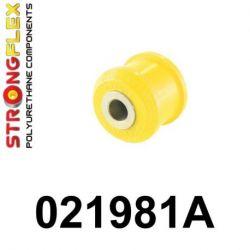 021981A: Zadný stabilizátor - silentblok tyčky SPORT