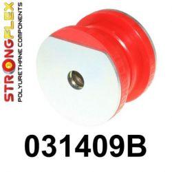 031409B: Predný rameno - zadný silentblok