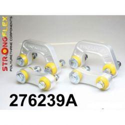 276239A: Tyčky stabilizátora - SADA SPORT