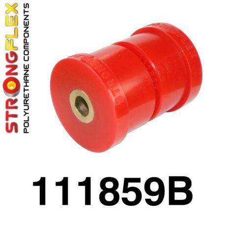 111859B:Predné spodné rameno - zadný silentblok