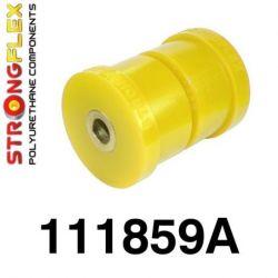 111859A:Predné spodné rameno - zadný silentblok SPORT