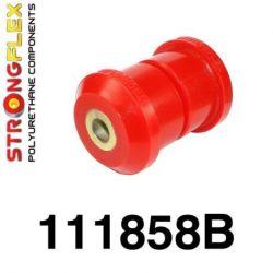 111858B:Predné spodné rameno - predný silentblok