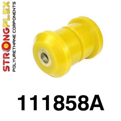 111858A:Predné spodné rameno - predný silentblok SPORT