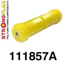 111857A: Silentblok predného vrchného ramena SPORT