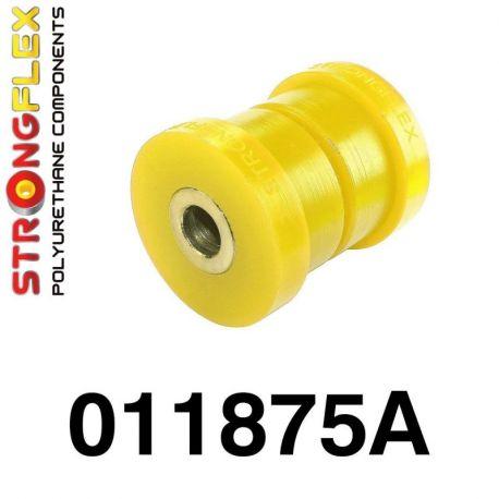 011875A: Zadné spodné ramena - silentblok uchytenia SPORT