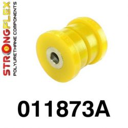 011873A: Zadné horné rameno - silentblok uchytenia SPORT