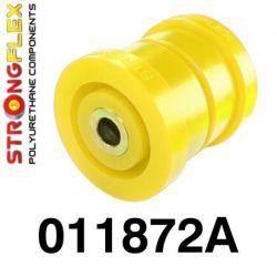 011872A: Zadné vlečené rameno - predný silentblok SPORT