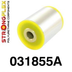 031855A: Silentblok spodného priečneho ramena do karosérie SPORT