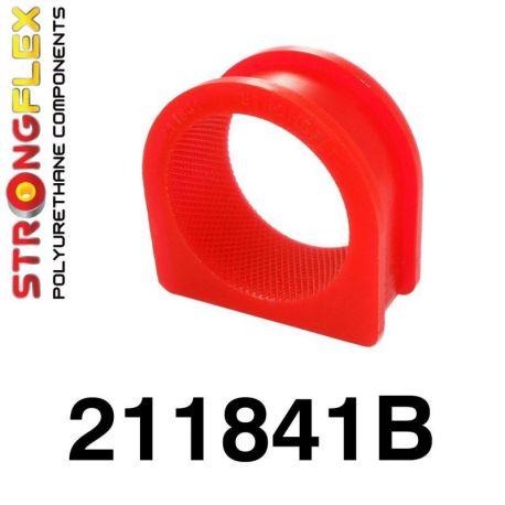 211841B: Silentblok objímka riadenia
