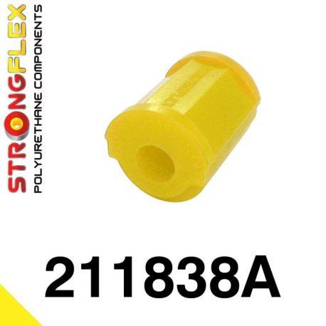211838A: Zadný stabilizátor - silentblok uchytenia SPORT