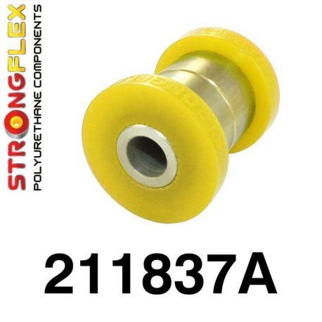 211837A: Zadné priečné rameno - vnútorný silentblok SPORT