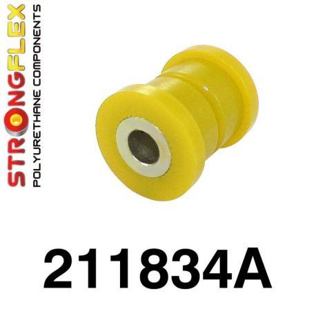 211834A: Vnútorný silentblok nastavenia zadnej zbiehavosti SPORT