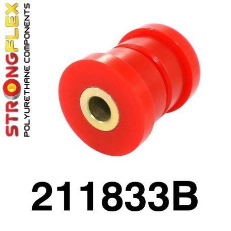 211833B: Zadný silentblok zadného vrchného ramena