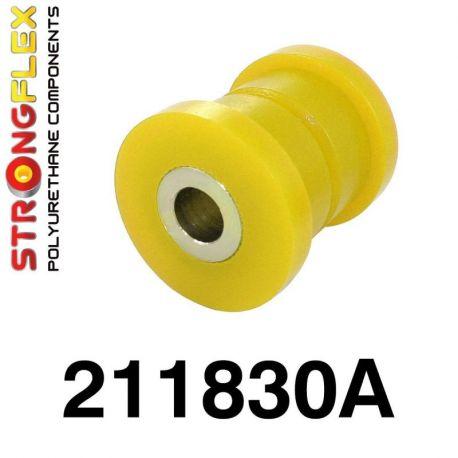 211830A: Predné spodné rameno - vnútorný silentblok SPORT