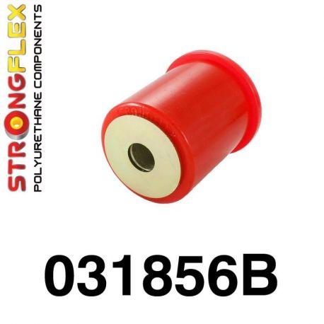 031856B: Zadný silentblok diferenciálu
