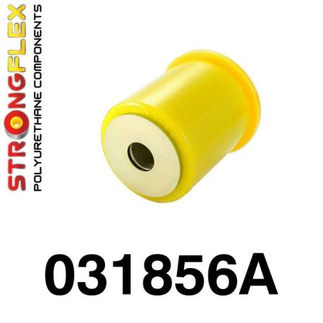 031856A: Zadný silentblok diferenciálu SPORT