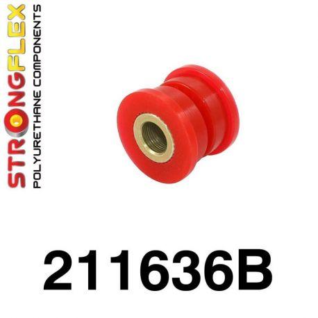 211636B: Silentblok riadenia