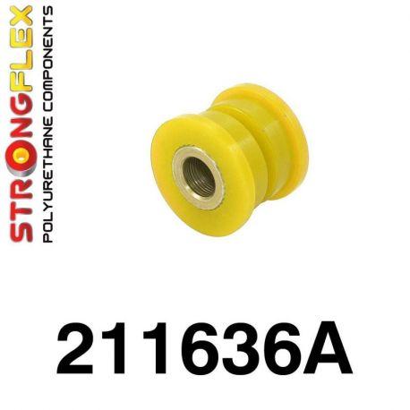 211636A: Silentblok riadenia SPORT