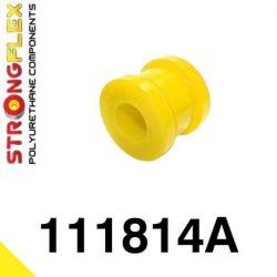 111814A: Vnútorný Predný stabilizátor - silentblok uchytenia SPORT