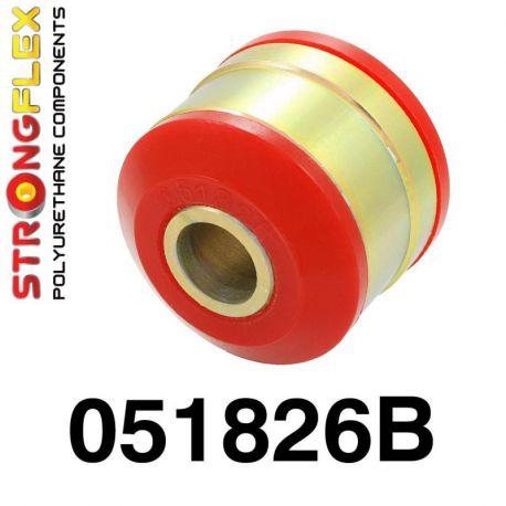 051826B: Predné spodné rameno - vnútorný silentblok